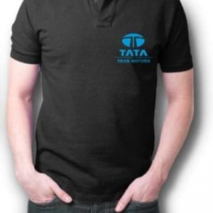 tcs polo t shirt