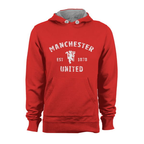 manchester-red