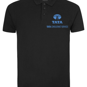 TCS Polo T-shirts